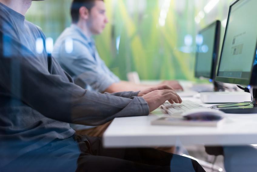 IT Service Management Tools