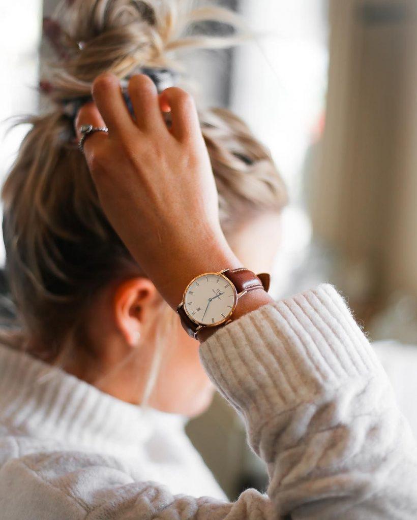 Best DW Watches