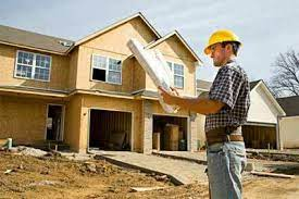 building contractor singapore